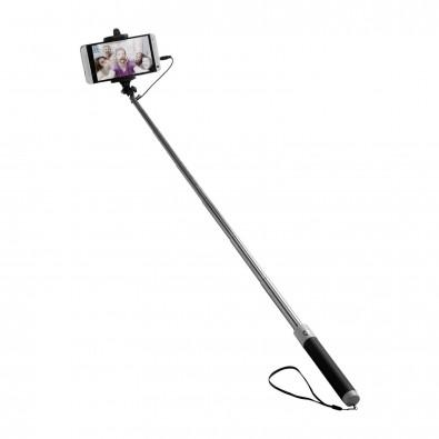 Teleskop-Kamerahalter mit Auslöser DUBBO