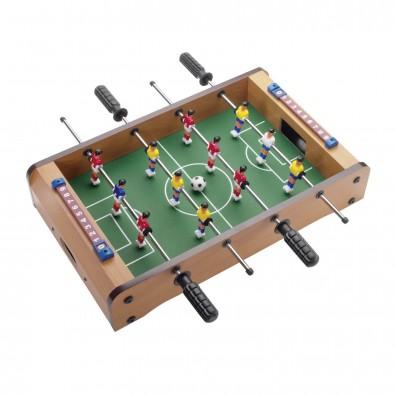 Tischfußballspiel GRIMSTAD