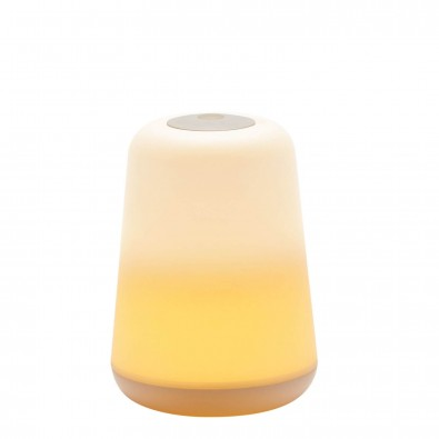 Tischlampe MADURAI