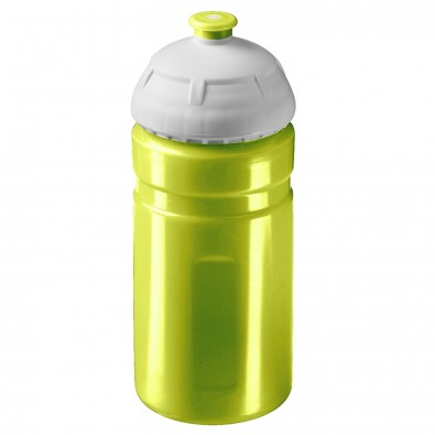 Trinkflasche Champion 0,55 l, lemon