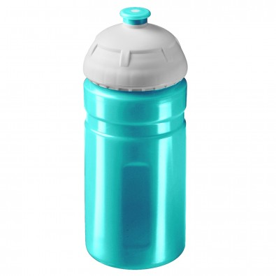 Trinkflasche Champion 0,55 l, teal
