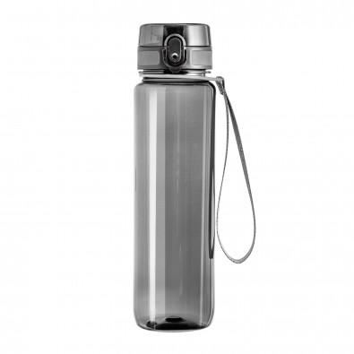Trinkflasche RETUMBLER-CASAN XL, grau