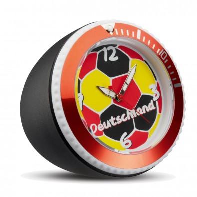 Uhr LOLLICLOCK-ROCK DEUTSCHLAND