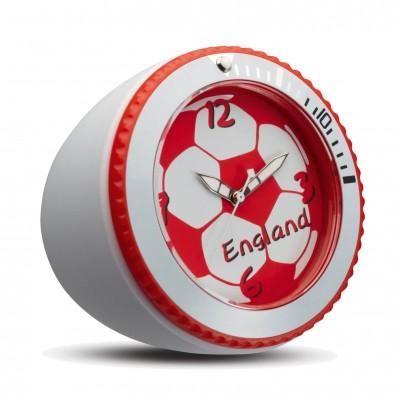Uhr LOLLICLOCK-ROCK ENGLAND