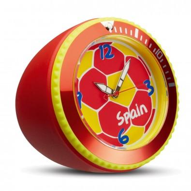 Uhr LOLLICLOCK-ROCK SPAIN
