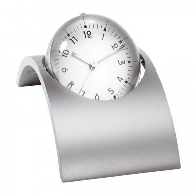 Uhr MALABO