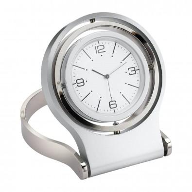 Uhr REFLECTS-PISTOIA