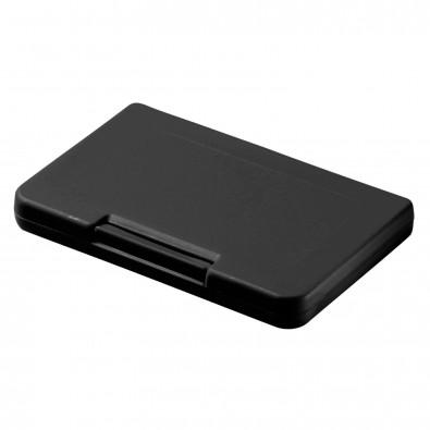 Universalbox Mini, schwarz