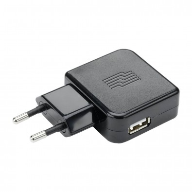 USB-Adapter XICO