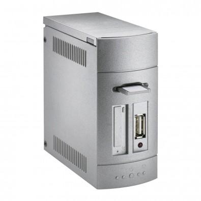 USB-Hub mit 4 Anschlüssen PEDERNALES
