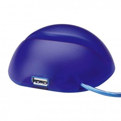 USB-Notizzettelhalter BILBAO