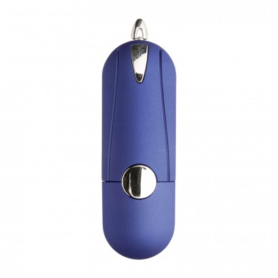 USB-Speicherstick 3