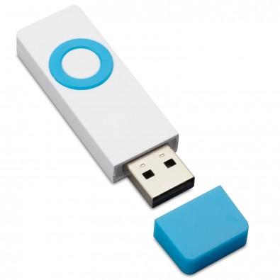 USB-Speicherstick
