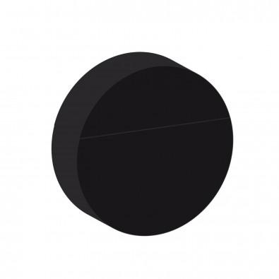 USB-Speicherstick CIRCLE