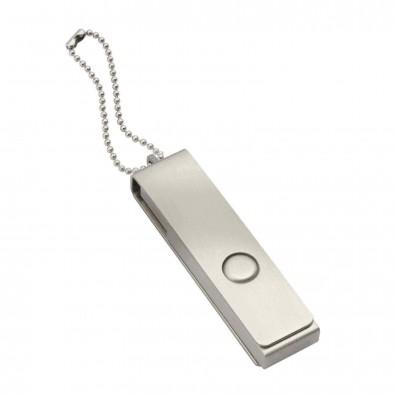 USB-Speicherstick USB-Speicherstick  SILVER