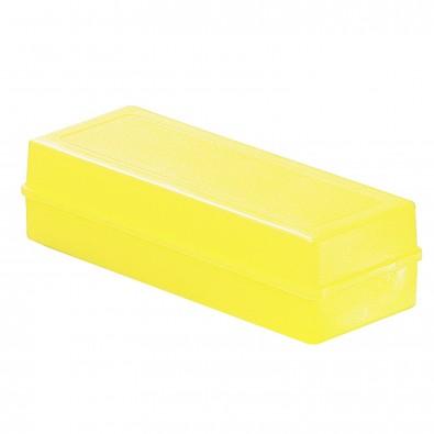 Vorratsdose Multi-Box, pastell-gelb