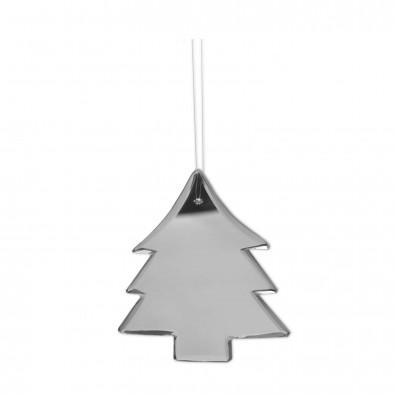 Weihnachtsbaumschmuck TROFA