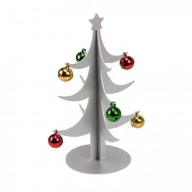 Weihnachtsdekoration AMALIADA