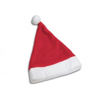 Weihnachtsmütze DECATUR
