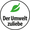 badge-image