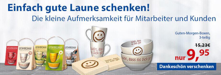 Produktslider Guten-Morgen-Box