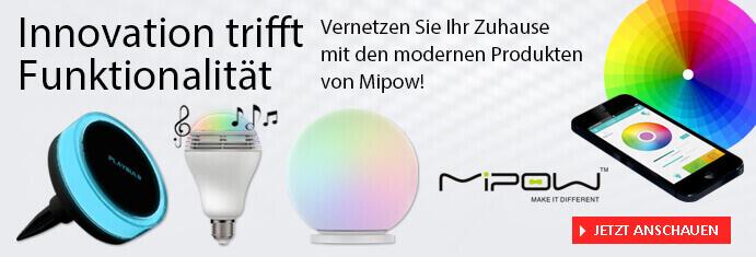 Mi-Pow
