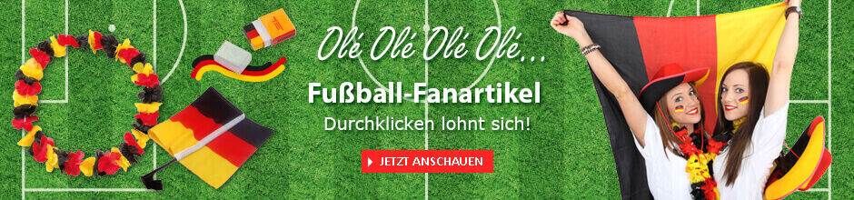Fussbal-WM Frauen 2015