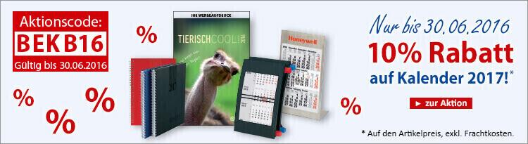 Tischkalender bettmer werbeartikel for Schreibtisch querkalender