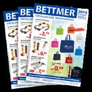 Werbeartikel Katalog
